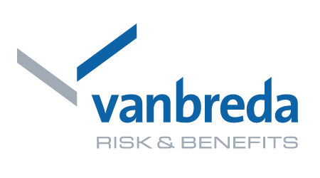 Vanbreda Risk & Benefits