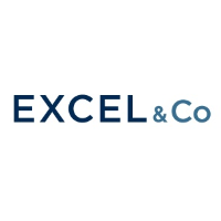 Excel & Co