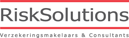 RiskSolutions